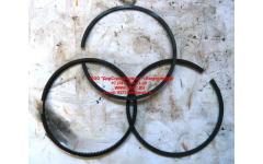 Кольцо поршневое H фото Новосибирск