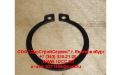 Кольцо стопорное d- 32 фото Новосибирск