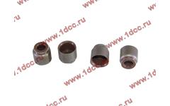 Колпачок маслосъемный ДВС YC6108/YC6B125 фото Новосибирск