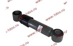 Амортизатор кабины поперечный H2/H3 фото Новосибирск