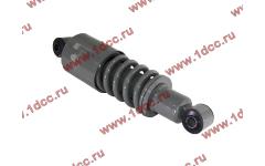 Амортизатор кабины (не регулируемый) задний H2/H3/SH фото Новосибирск