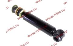 Амортизатор кабины передний C фото Новосибирск