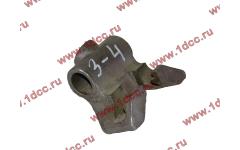 Блок переключения 3-4 передачи KПП Fuller RT-11509 фото Новосибирск