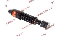 Амортизатор кабины передний SH 0/- фото Новосибирск