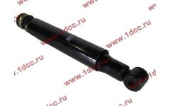 Амортизатор основной F J6 для самосвалов фото Новосибирск