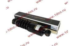Амортизатор кабины передний SH F3000 0/- CREATEK фото Новосибирск