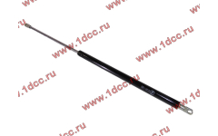 Амортизатор капота SH F3000 фото Новосибирск