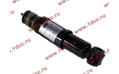 Амортизатор кабины передний F для самосвалов фото Новосибирск