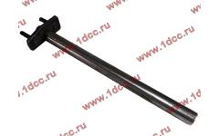Вал вилки выключения сцепления КПП HW18709 фото Новосибирск