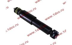 Амортизатор кабины задний C фото Новосибирск