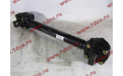 Штанга реактивная F прямая задняя ROSTAR фото Новосибирск
