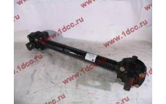 Штанга реактивная F прямая передняя ROSTAR фото Новосибирск