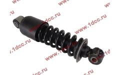 Амортизатор кабины задний (с пружиной) 270-321 O/O 14x40 14x40 MONROE MB ACTROS фото Новосибирск