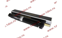 Амортизатор первой оси 6х4, 8х4 H2/H3/SH CREATEK фото Новосибирск