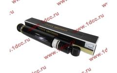 Амортизатор основной 1-ой оси SH F3000 CREATEK фото Новосибирск