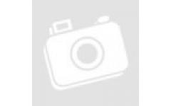Бампер HANIA красный самосвал без решетки фото Новосибирск